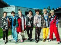 btz japanese group